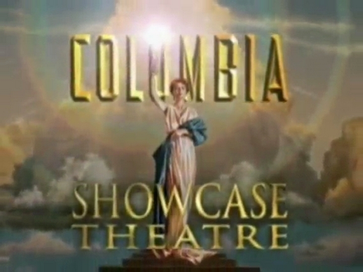sony pictures entertainment images columbia showcase theatre hd