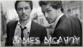 Cool - james-mcavoy photo