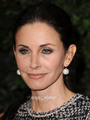 Courteney Cox: Ocean Initiative Benefit Hosted By Chanel - courteney-cox photo