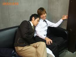Daeung how Cute