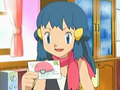 misty-may-and-dawn - Dawn/Hikari screencap
