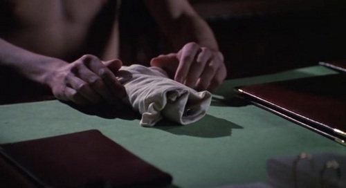 Dead Poets Society wallpaper with a poolroom, a billiard room, and a pool table called Dead Poets Society