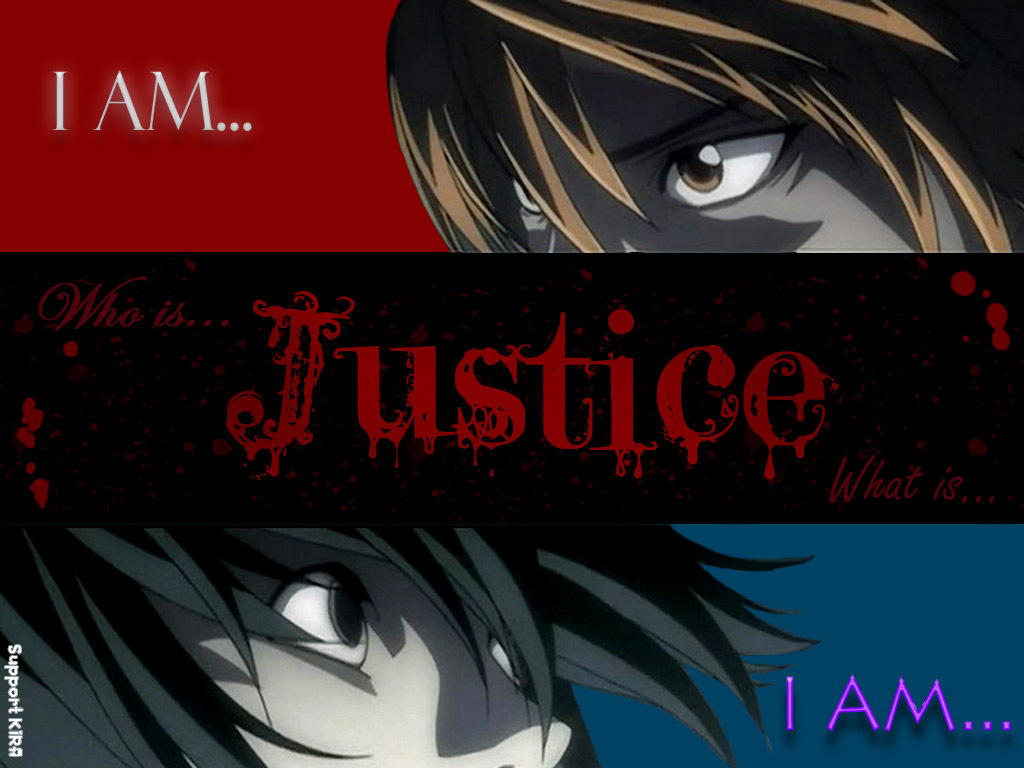 Death Note images Death Note