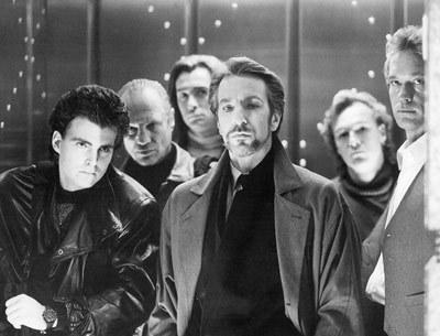 Die Hard-1988