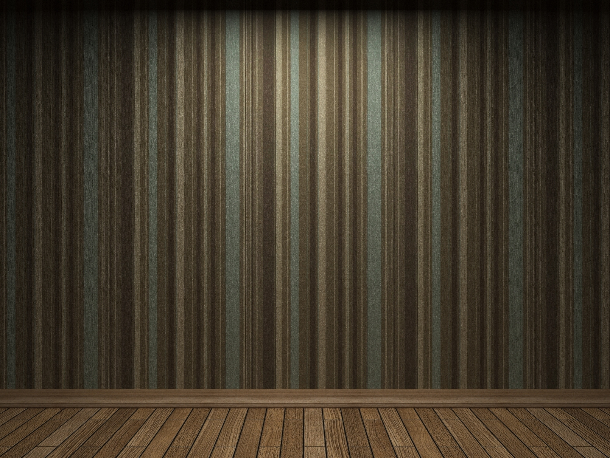 elegant background