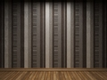 Elegant wall design - designs wallpaper