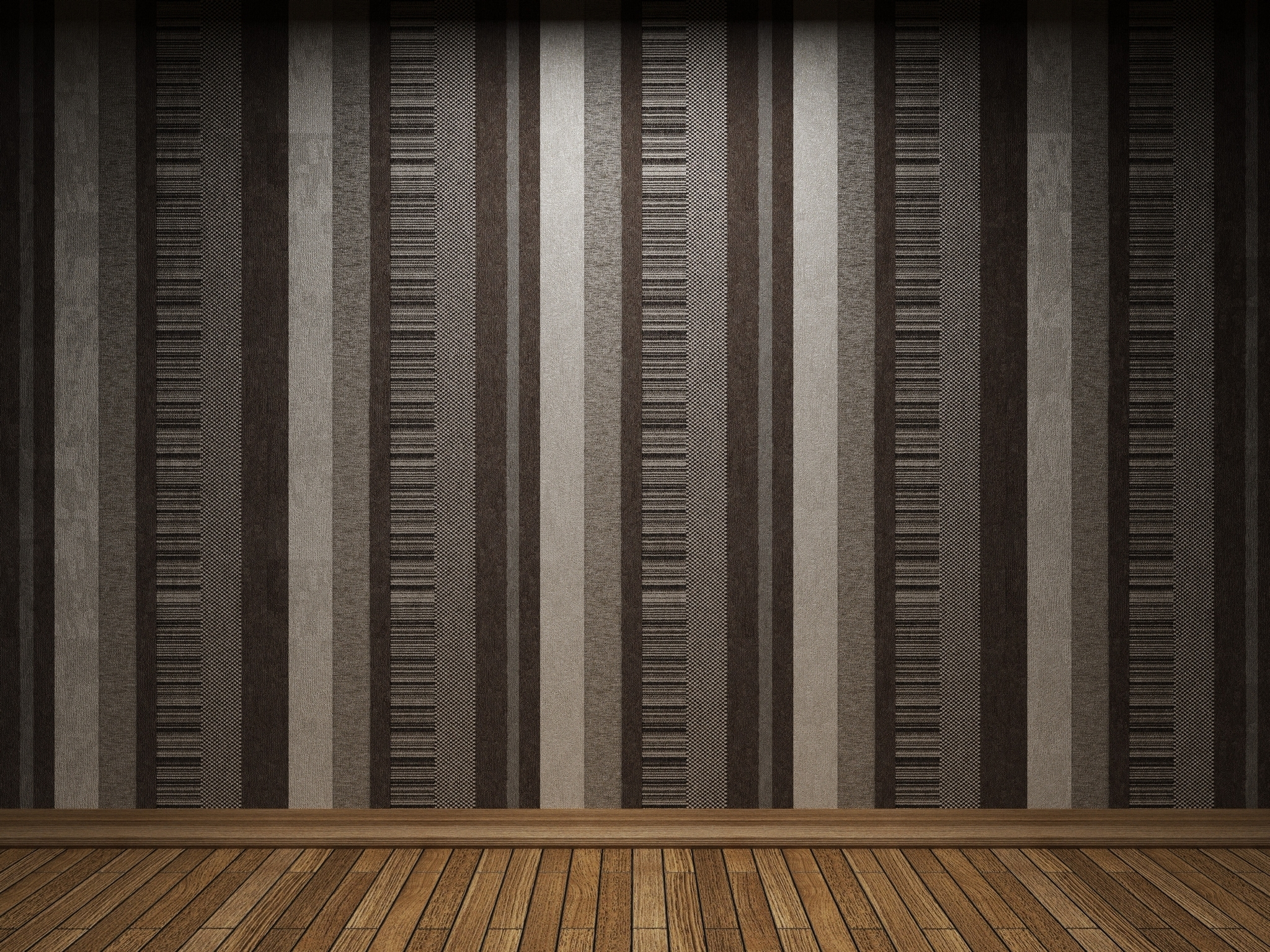 Designs images elegant wall design hd wallpaper and background photos 22687151 - Simple design of wall ...