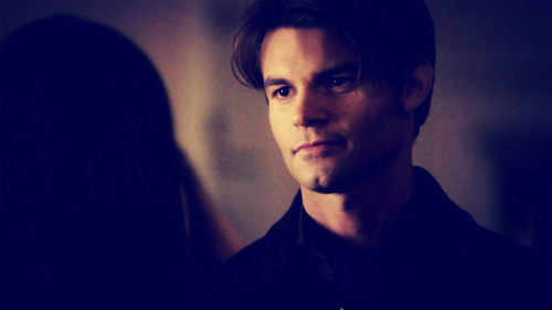 Elijah!!