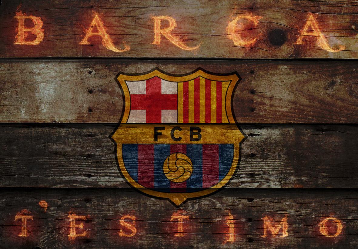 fc barcelona logo wallpaper fc barcelona fa art 22614413 fanpop page 4 fc barcelona logo wallpaper fc barcelona fa art 22614413 fanpop page 4
