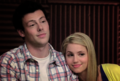 Finn/Quinn - finn-and-quinn photo