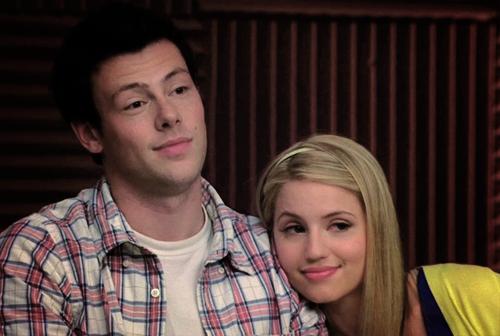 Finn/Quinn