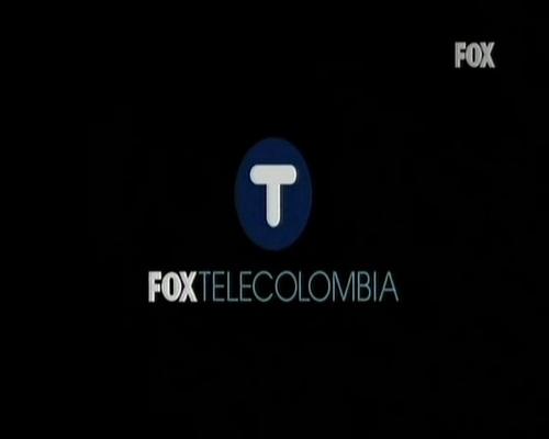 raposa Telecolombia