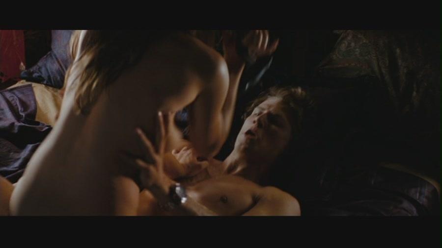 fri film sex