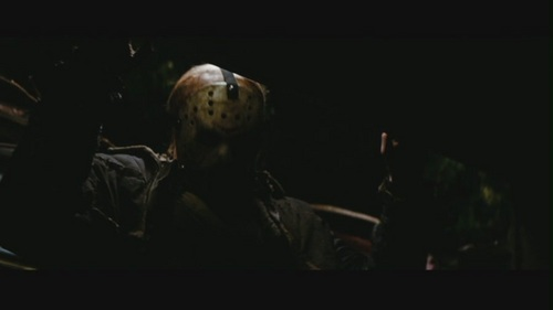 friday the 13th movie wallpaper - photo #8