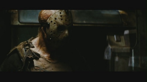 friday the 13th movie wallpaper - photo #18