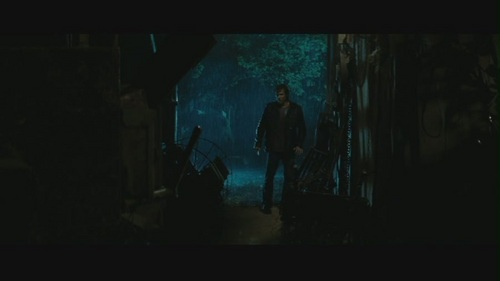 friday the 13th movie wallpaper - photo #16