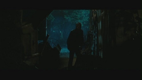 friday the 13th movie wallpaper - photo #28