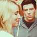 Fuinn - finn-and-quinn icon