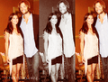 GenPAdalecki - jared-padalecki-and-genevieve-cortese photo