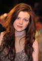 Georgie Henley - georgie-henley photo