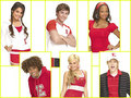 HSM 2 - high-school-musical-2 photo