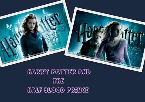 Harry Potter Fanart!