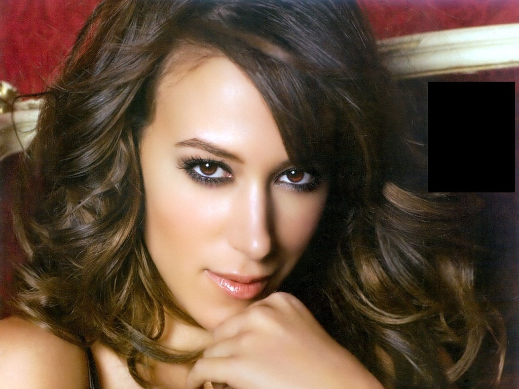 Haylie wallpaper haylie duff wallpaper 22696905 fanpop