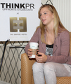 Heather Morris interview