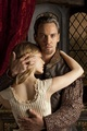 Henry and Catherine Howard