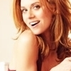One Tree Hill photo with a portrait, attractiveness, and skin entitled Hilarie Burton Esquire Magazine Photo Shoot