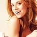 Hilarie Burton Esquire Magazine Photo Shoot