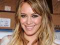 hilary-duff - Hilary Wallpaper ❤ wallpaper