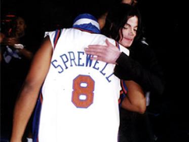 Hot 97 Summer جام w/ Jay-Z (2001)