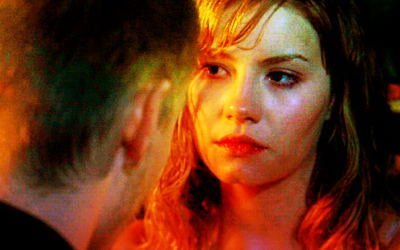 House Of Wax picspam