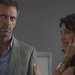 Huddy icons :) - huddy icon