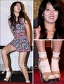 Hyuna Fashion - kpop-girl-power photo