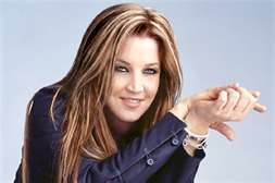 lisa marie presley wallpaper with a portrait titled I ♥ this photo!!!!