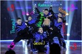 ICONic boyz<3 Mikey<3 and Nick<3 there mine<3