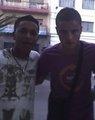 Ibrahim Afellay ღ