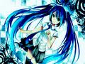 In Blue (2)
