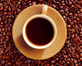 JAVA - coffee wallpaper