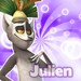 JULIEN..... AN EXCELENT IMAGE FOR FACEBOOK