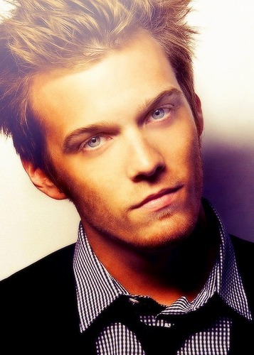 Jake Abel fondo de pantalla probably with a business suit and a portrait titled Jake