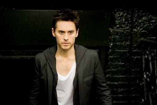 Jared - Hugo Boss