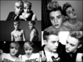 Jedward Wallpaper - john-and-edward-jedward wallpaper