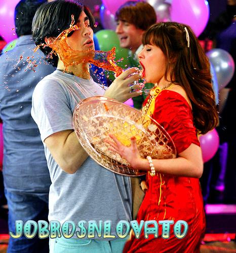 Jemi Photoshopped!