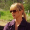 Jennifer Jareau - jennifer-jj-jareau Icon