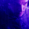 Jon <3
