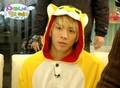 Jonghyun Hellobaby