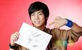 Jonghyun Replay